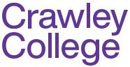 Crawley College